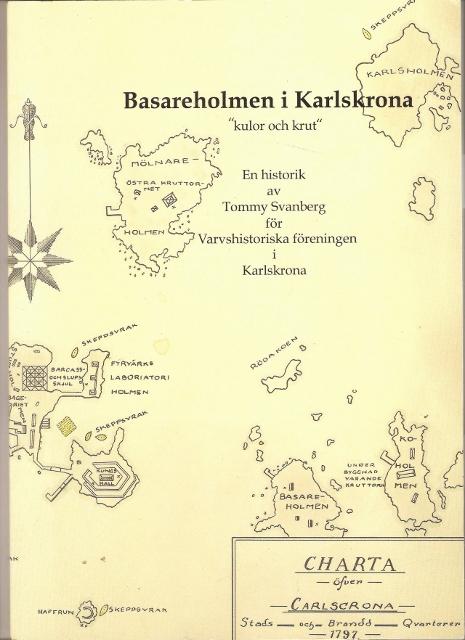 Basareholmen (465x640)