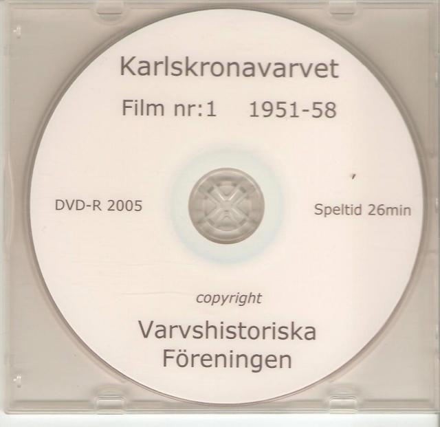 DVD 1 (640x621)