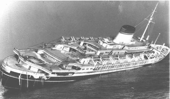 1,bild 1 Andrea Doria