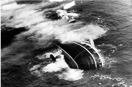 1,bild 2 Andrea Doria