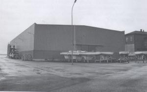 Nya kompositverkstan 1970 001