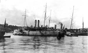 1280px-HMS_Blenda,_1918[1]