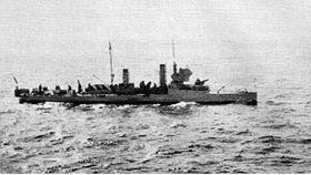 Vega_(1910)