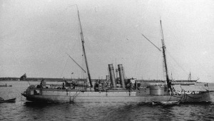 1200px-HMS_Skuld,_1895