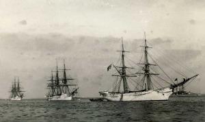 3segelfartyg1935_900[1]