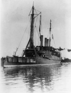 HMS_Disa,_1892