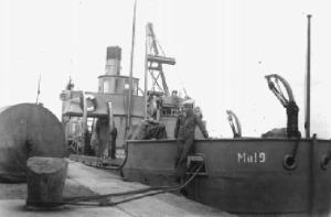 Mul 9
