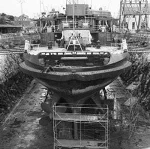 012uN2Pf7aWm 1957