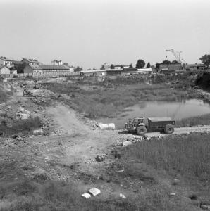 Ormgropen1975