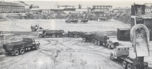 fyllning ormgrop 1975