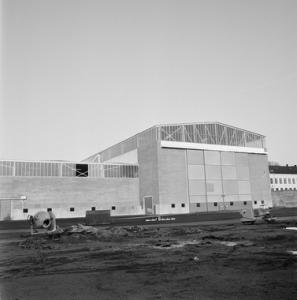 skrov h 1963