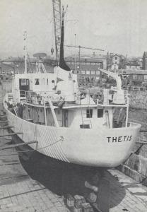 thetis 001