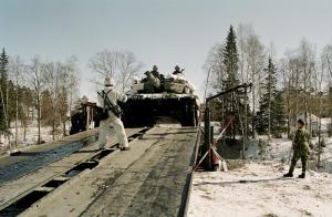 krigsbro-5-forsvarsmakten-pressbild-021