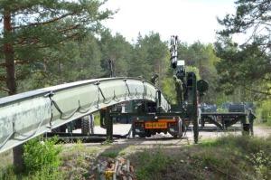 lanserbalken-till-en-krigsbro-5